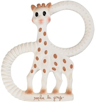 Vulli Sophie the Giraffe - So'Pure Vanilla Teether