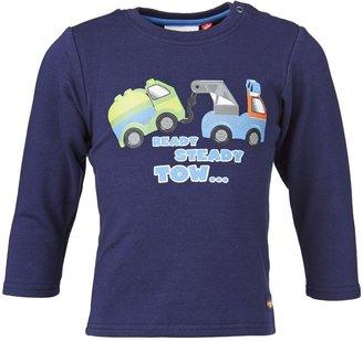 Lego Wear Legowear Boys' Lego duplo Seth 701 Sweatshirt