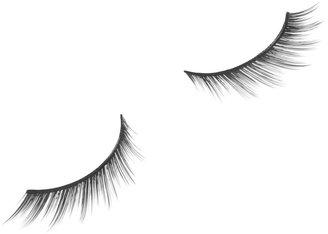 Benefit Cosmetics Big Spender Lashes
