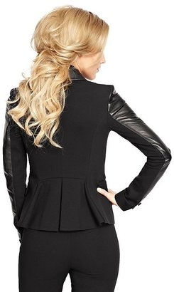 GUESS by Marciano Stevie Jacket