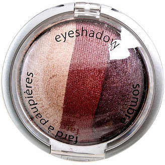 Palladio Baked Eyeshadow Trio