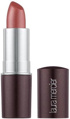 Laura Mercier Sheer Lip Color