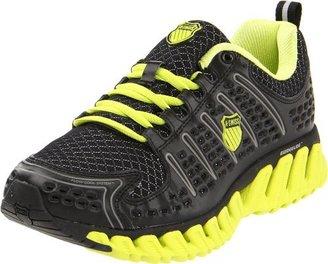 K-Swiss Women's Blade Max Endure Running Shoe