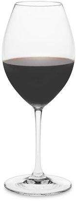 Riedel Vinum XL Syrah Wine Glass Set