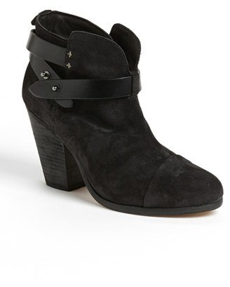 Rag and Bone rag & bone 'Harrow' Bootie