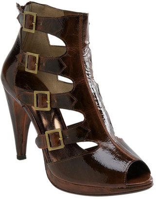Jessica Bennett 'Jilt' Sandal