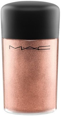 M·A·C MAC Pigment - Colour Tan