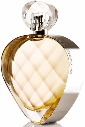 Elizabeth Arden Untold Eau de Parfum, 3.3 oz