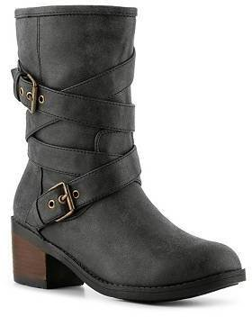 GC Shoes Rudy Boot