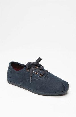 Toms 'Cordones - Colton' Sneaker (Women)