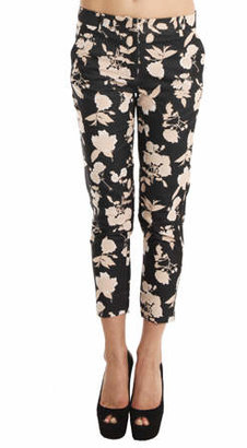 Suno Tailored Trouser