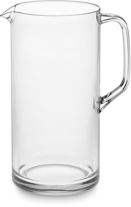 DuraClear® Pitcher