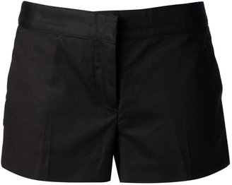 MICHAEL Michael Kors tailored shorts