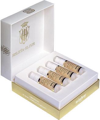 SISLEY-PARIS Women's Sisley-Elixir - 0.18 oz $570 thestylecure.com