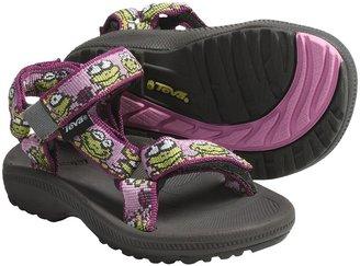 Teva Hurricane Sandals (For Infants)