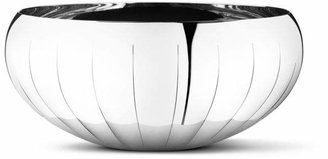 Georg Jensen Legacy Medium Bowl