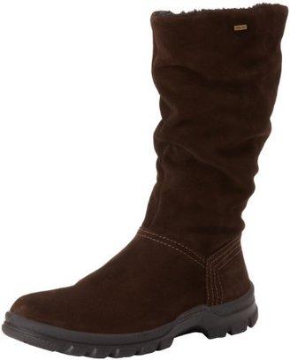 ara Women's Yamin Boot