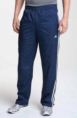 adidas 'Revo Remix' ClimaProof® Pants