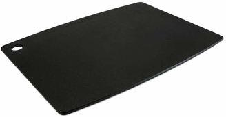 Epicurean 18x13 Slate Cutting Board