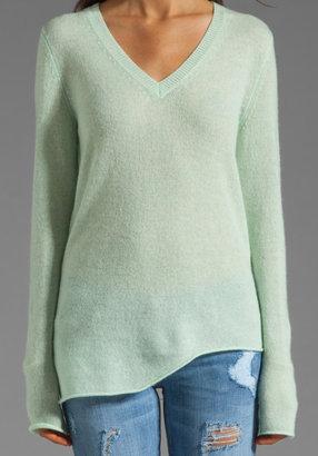 360 Sweater Lake Cashmere Sweater