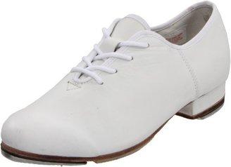 Sansha Women's T-Mega Shoe