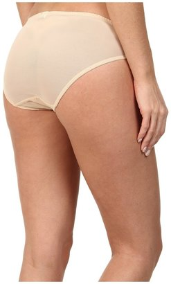 Wacoal Embrace Lace Bikini Women's Underwear