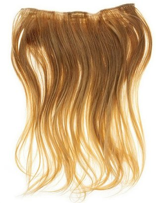 "Hairdo. by Jessica Simpson & Ken Paves 16"" Ombre Clip-In Extension"