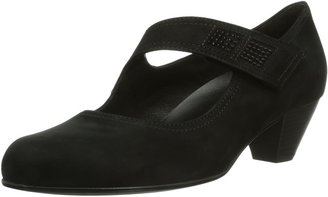 Gabor Shoes Comfort Womens Court Shoes