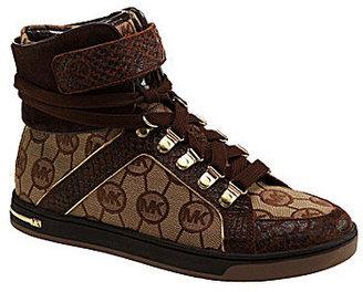 MICHAEL Michael Kors Fulton High-Top Sneakers