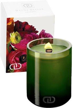 Dayna Decker 'Posy' Chandel® Candle