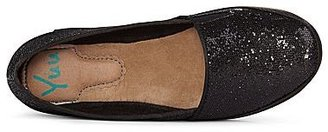 JCPenney Yuu Carlite Casual Slip Ons