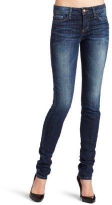Joe's Jeans Women's Chelsea Mid Rise Jean