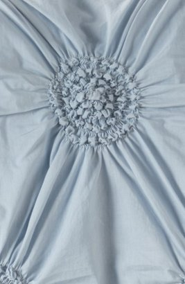 Nordstrom 'Chloe' Duvet Cover