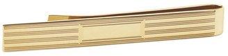 Brooks Brothers Engravable Tie Bar