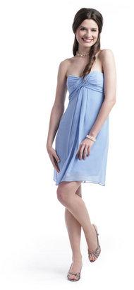 Nicole Miller Graceful Gia Dress