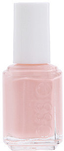 Essie Sheer Nail Polish Shades