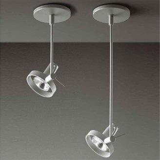 Tango Lighting Focus Mini Ceiling Light