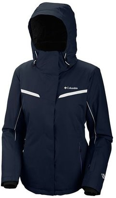 Columbia Veloca Point Omni-Heat® Ski Jacket - Waterproof (For Women)
