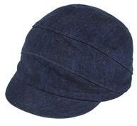 COSTO Hats