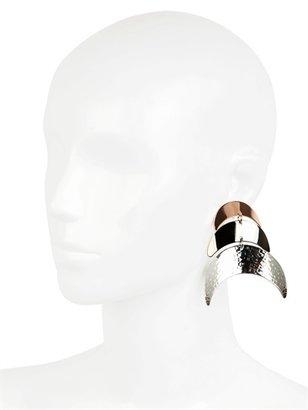 Tre Settori Earrings