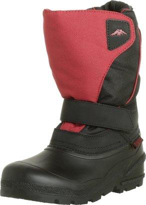 Tundra Quebec Boot (Toddler/Little Kid/Big Kid)