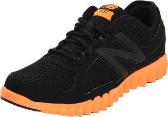 New Balance Men's MX1157 NB Groove Cross-Training Shoe