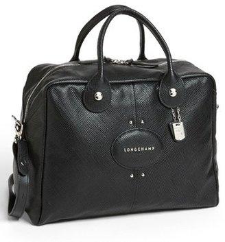 Longchamp 'Quadri' Crossbody Bag