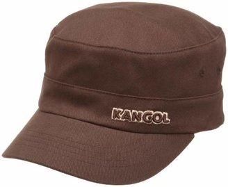 976a54747f5 Large Size Mens Hats - ShopStyle UK