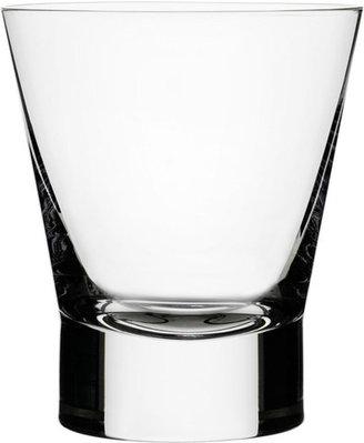 Iittala Aarne O.F. Glass 7.5 oz (Set of 2)