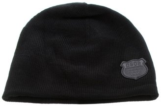 DSquared Dsquared2 beanie hat
