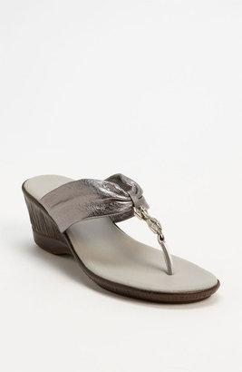 Onex 'Jessie' Sandal