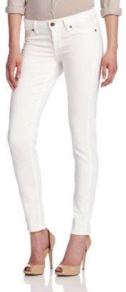 Rich & Skinny Jean Women's Ankle Peg Jean