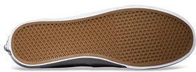 Vans Van Doren Authentic Slim Womens Shoes