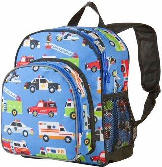 Olive Kids Wildkin Heroes Pack 'n Snack Backpack - Kids